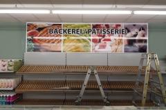 Sizin Market Hannover
