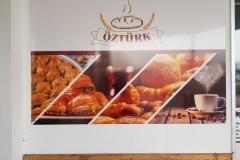 Öztürk Bäckerei