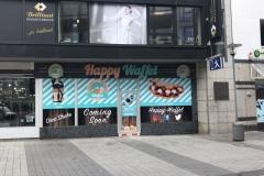 Happy Waffel Hannover