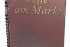 speisekarte_gehrden